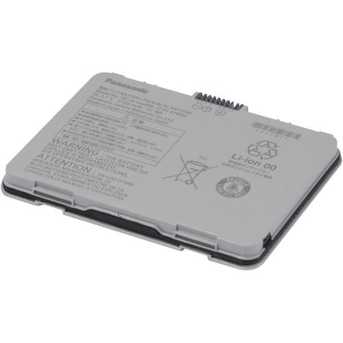 Panasonic B1 Replacement Battery Pack for Toughpad JT-B1-BT000U