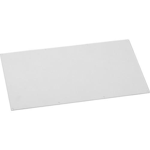 Panasonic Clear Protective Panel for BT-LH1850 BTYU1850PLX