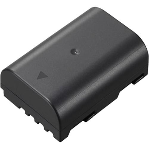 Panasonic DMW-BLF19 Rechargeable Lithium-ion Battery DMW-BLF19