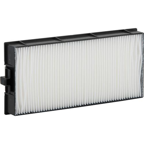 Panasonic Replacement Eco Filter Unit for PT-EZ770 ET-RFE300