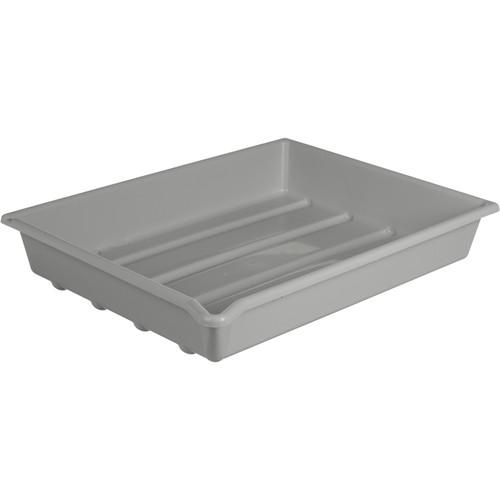 Paterson Plastic Developing Tray Set - 12x16