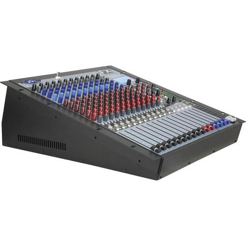Peavey FX2 16FX 16-Channel Four-Bus Mixing Console 03600940