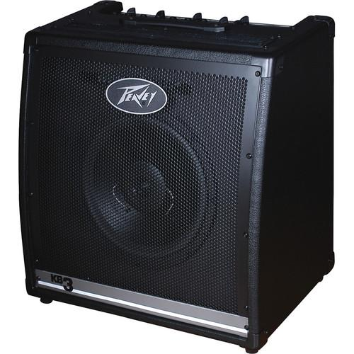 Peavey  KB3 Portable Sound System 00573180