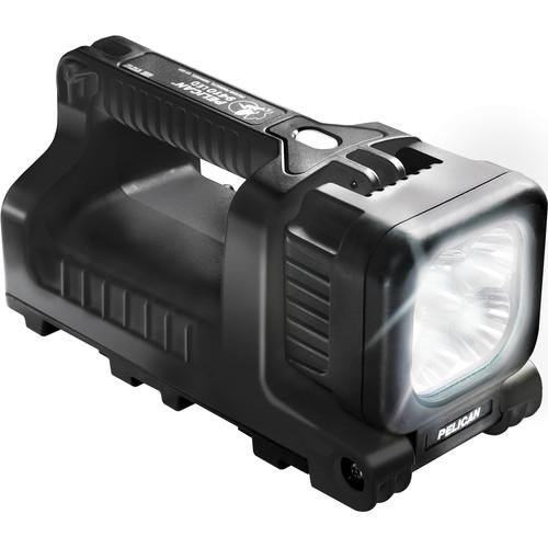 Pelican  9410L LED Lantern (Black) 9410-021-110