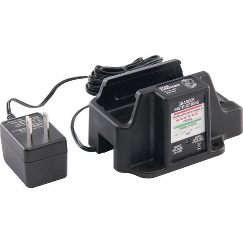 Pelican Charging Base for the 3765 Flashlight 3765-305-000