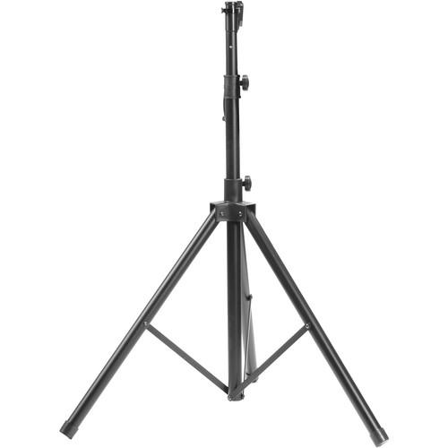 Pelican Tripod for 9460RS/9470RS Remote Area 094300-0342-000