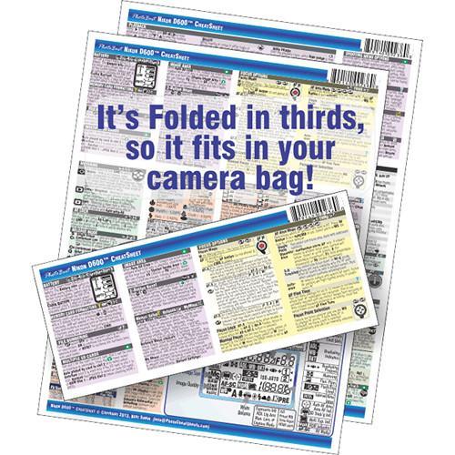 BOOKS & TUTORIALS PHOTOBERT User manual | PDF-MANUALS com