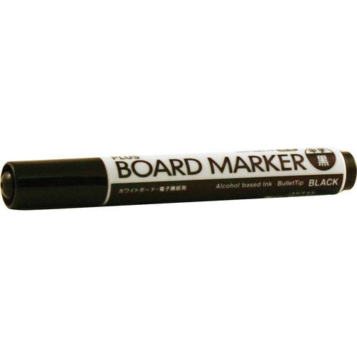 Plus  Standard Marker (Black) 423-283