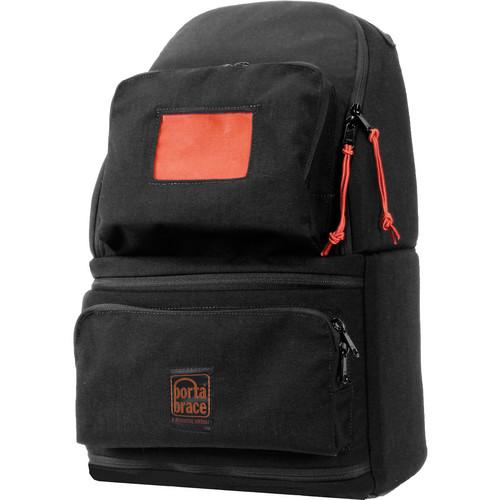 Porta Brace Camera Hive Backpack & Slinger BK-HIVE