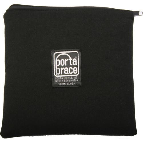 Porta Brace Padded Pouch for 7.0 x 7.25