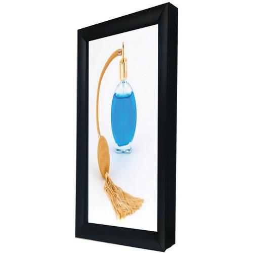 Porta-Trace / Gagne LED Snap Frame for Signage 1872 SNAP FRAME