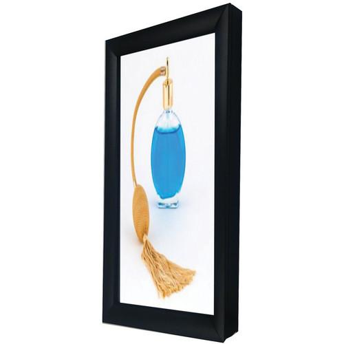 Porta-Trace / Gagne LED Snap Frame for Signage 3672 SNAP FRAME