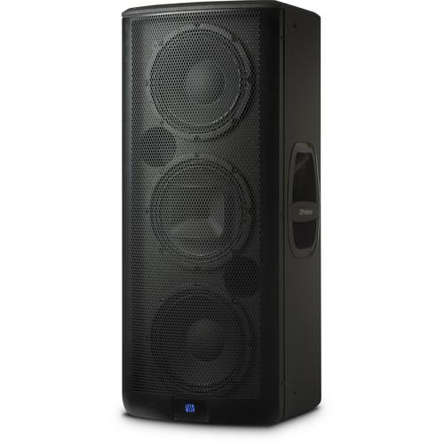 PreSonus 328AI Three-Way 2,000W Powered Dual STUDIOLIVE 328AI