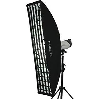 Priolite PRIO Striplight Box for Monolight 54-1535-01