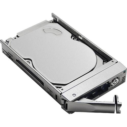 Proavio 4TB Spare Drive for EB400MS and EB800MS 4800-HDDSK-4T
