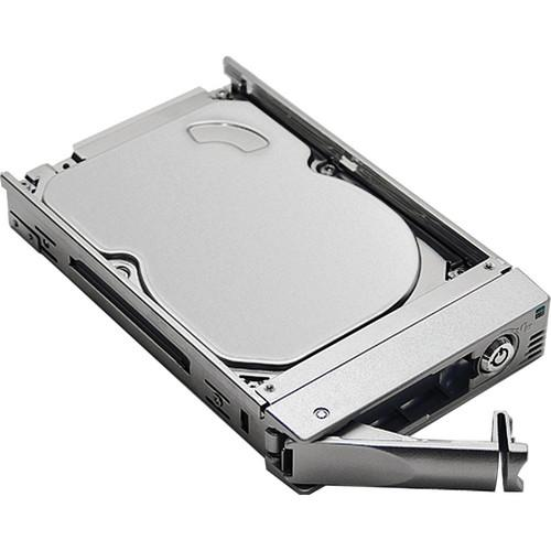 Proavio 4TB Spare Drive with Tray for EB400CR 400CR-HDDSK-4T