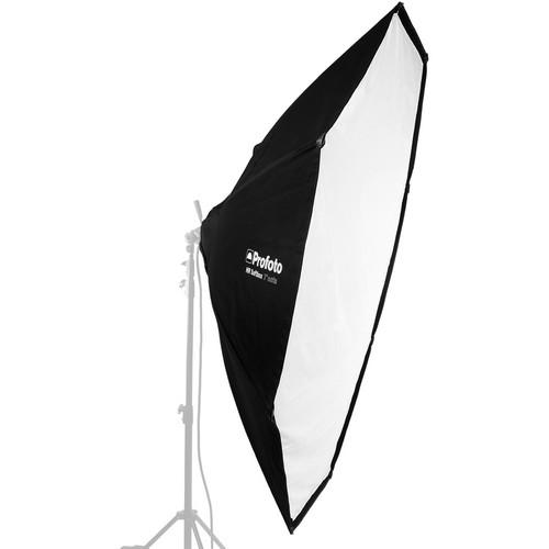 Profoto  HR 7.0' Octa RF Softbox 100494