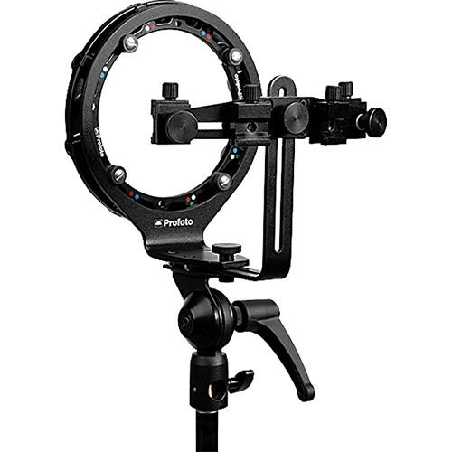 Profoto  RFi Speedlight Speedring 100520