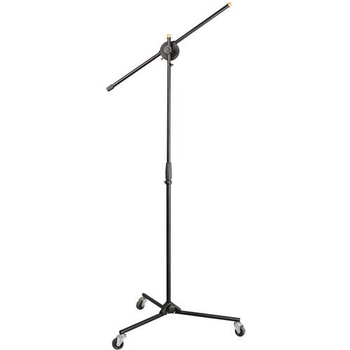 Pyle Pro Universal Height-Adjustable & Extendable PMKS22