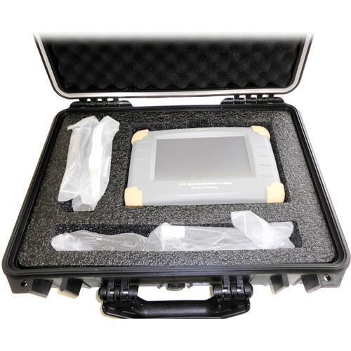 Quantum Hard Shell Case for 780 Series Video 57-00002