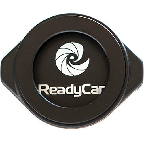 ReadyCap  43mm Filter and Lens Cap Holder RC43