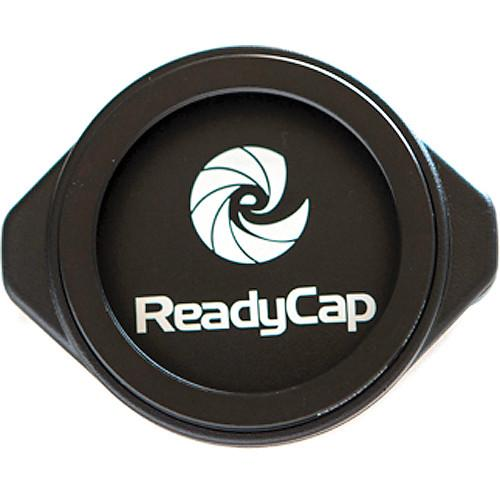 ReadyCap  49mm Filter and Lens Cap Holder RC49