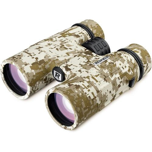 Redfield 10x42 Battlefield Tactical Binoculars 118331