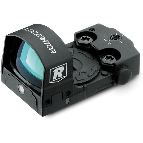 Redfield  Accelerator Reflex Sight 117852