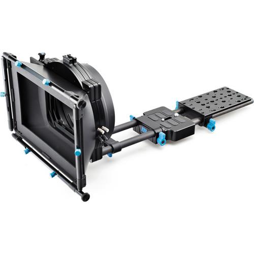 Redrock Micro Studio Bundle with lowBase 8-125-0009
