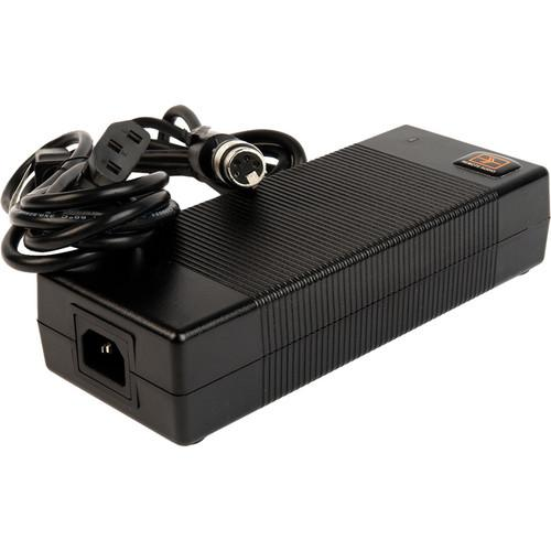 Remote Audio Power Supply for Hotbox or Hotstrip DC Power PSHOT