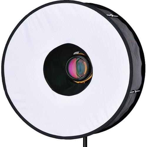 RoundFlash Magnetic Ringflash Adapter ROUNDFLASHMB