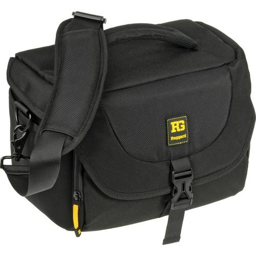 Ruggard  Navigator 45 DSLR Shoulder Bag PSB-245B