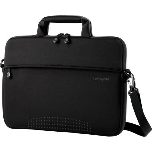 Samsonite Aramon NXT 14