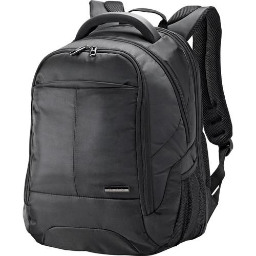 Samsonite Classic Business Perfect Fit Backpack 55937-1041