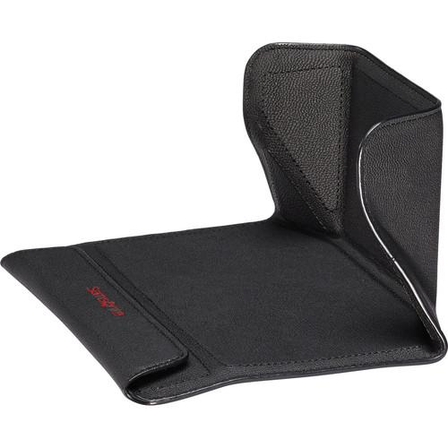 Samsonite iPad Foldable Sleeve/Stand (Black) 53445-1041