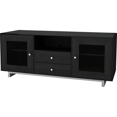 SANUS Cadenza 61 AV Stand for TVs up to 70