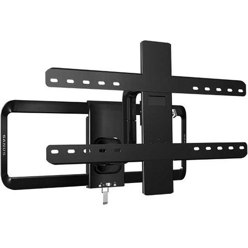 SANUS Premium Series VLF515-B1 Full-Motion Mount VLF515-B1