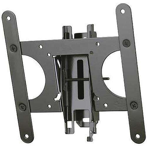 SANUS Premium Series VST4-B1 Tilt Mount for 13 to VST4-B1