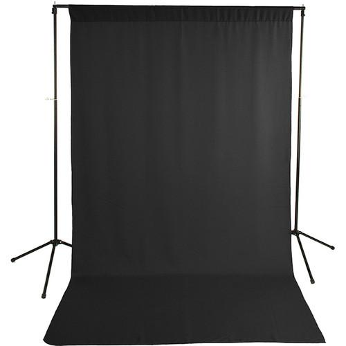 Savage Economy Background Support Stand with Black 59-9920