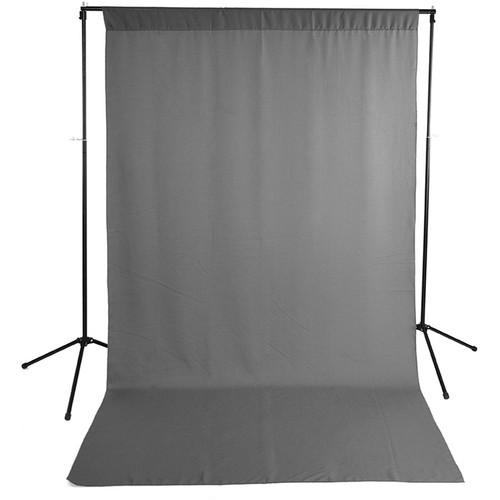 Savage Economy Background Support Stand with Gray 59-9912