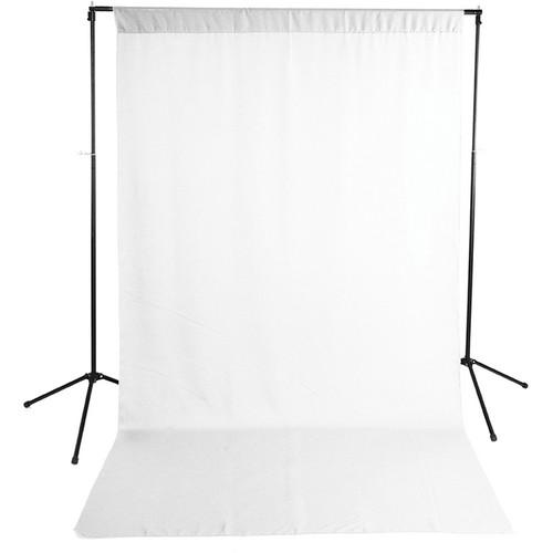 Savage Economy Background Support Stand with White 59-9901