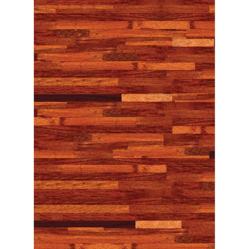 Savage Floor Drop 5 x 7' (Brazilian Cherry) FD10657