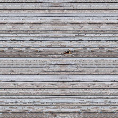 Savage Floor Drop 8 x 8' (Weathered Wood) FD11488