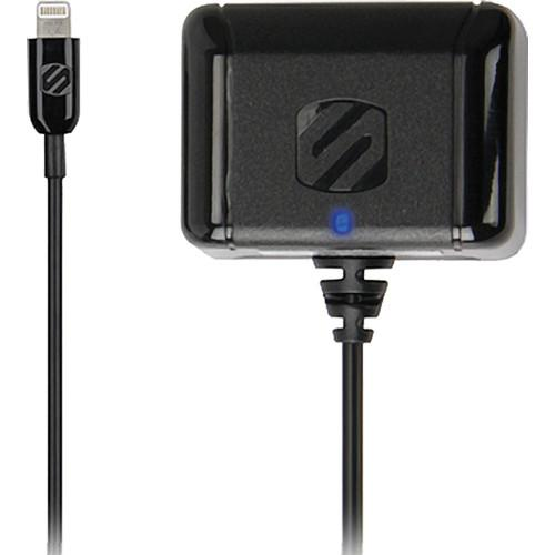 Scosche strikeBASE 12W- Wall Charger for Lightning Devices