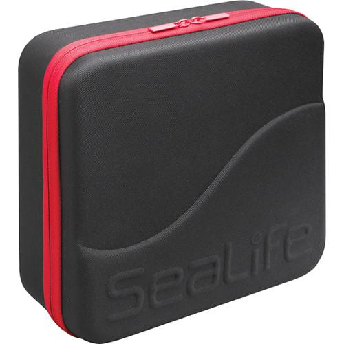 SeaLife Large Sea Dragon Case for DC1400 Underwater Camera SL942