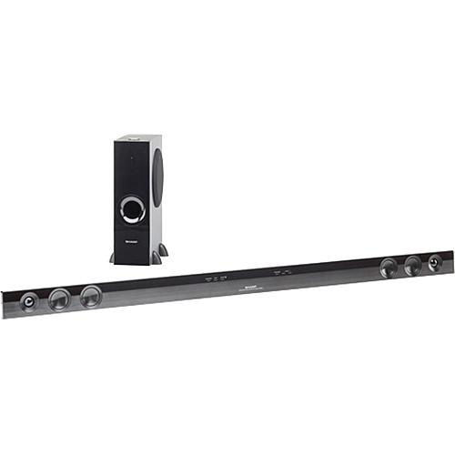 Sharp  HT-SB602 Soundbar HT-SB602