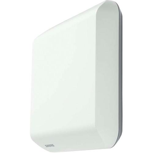 Shure UA864US Wall-Mounted Wideband Antenna (470-698 MHz)