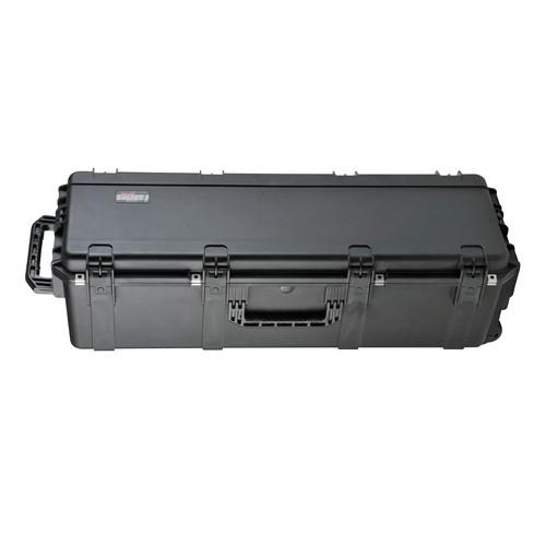 SKB iSeries 4213-12 Waterproof Hard Case 3I-4213-12BE