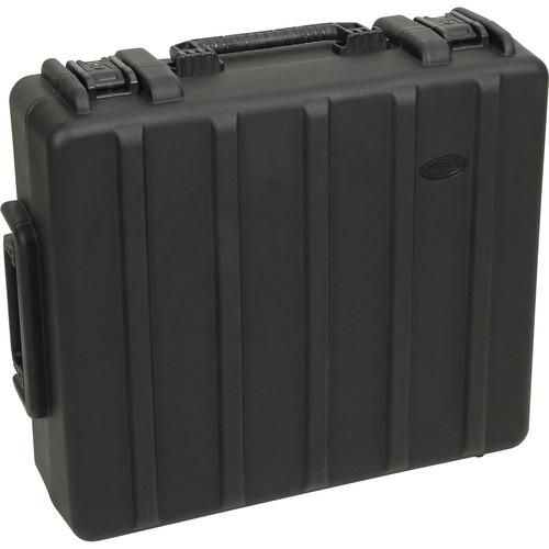 SKB Rotationally Molded Case for PreSonus Studiolive 1R2723-8BW