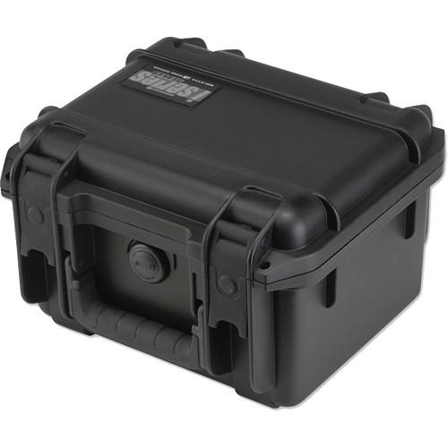 SKB Small Military Standard Waterproof Case 6